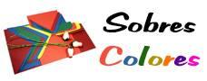 Ir a la página principal de www.sobrescolores.es