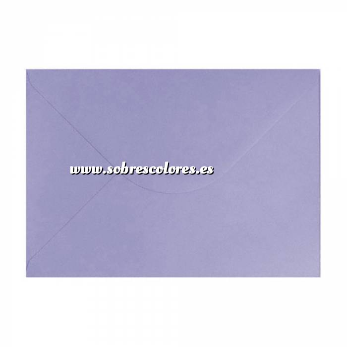 Imagen Sobres C5 - 160x220 Sobre Lila c5