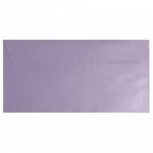 Sobre Americano DL 110x220 - Sobre textura lila DL