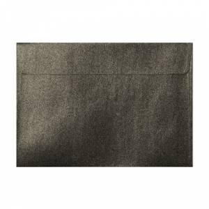 Sobres C5 - 160x220 - Sobre Perlado marrón Bronce c5 (Bronce)