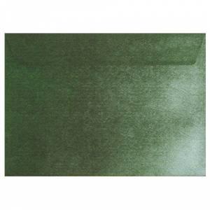 Sobres C5 - 160x220 - Sobre textura verde c5 - Verde Bosque
